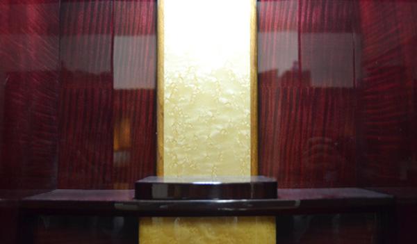 モダン仏壇 [エフタル]画像6